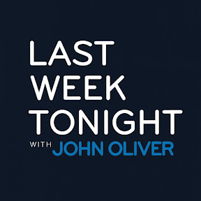 Last Week Tonight with John Oliver (YouTube) Breaking news on a weekly basis. Sundays at 11PM – only on HBO.