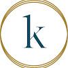 Kinghorn Heritage Law Group, PLC