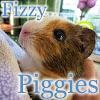 FizzyPiggies