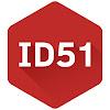 Веб-студия ID51.ru