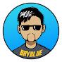 BryBlue