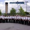 Centennial Aviation Academy