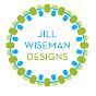 Jill Wiseman