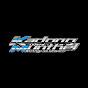 Tholee Gaming