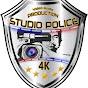 STUDIO POLICE