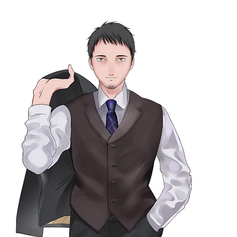 瀧澤Virtual