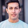 Arjun Dhawan
