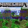 BlockagedoesAMaps