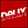 DALIX, s.r.o.