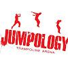 Jumpology Trampoline Park