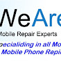 Mobile,Software,