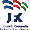 John F. Kennedy American School of Querétaro
