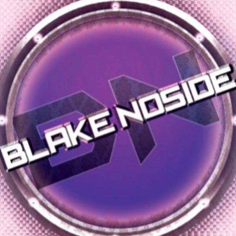 Blake NoSide - Life & Gaming (blake-noside-life-gaming)