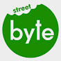 Street Byte Youtube Channel Statistics