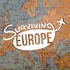 Surviving Europe