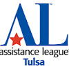 Assistance League of Tulsa