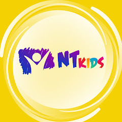 NT Kids