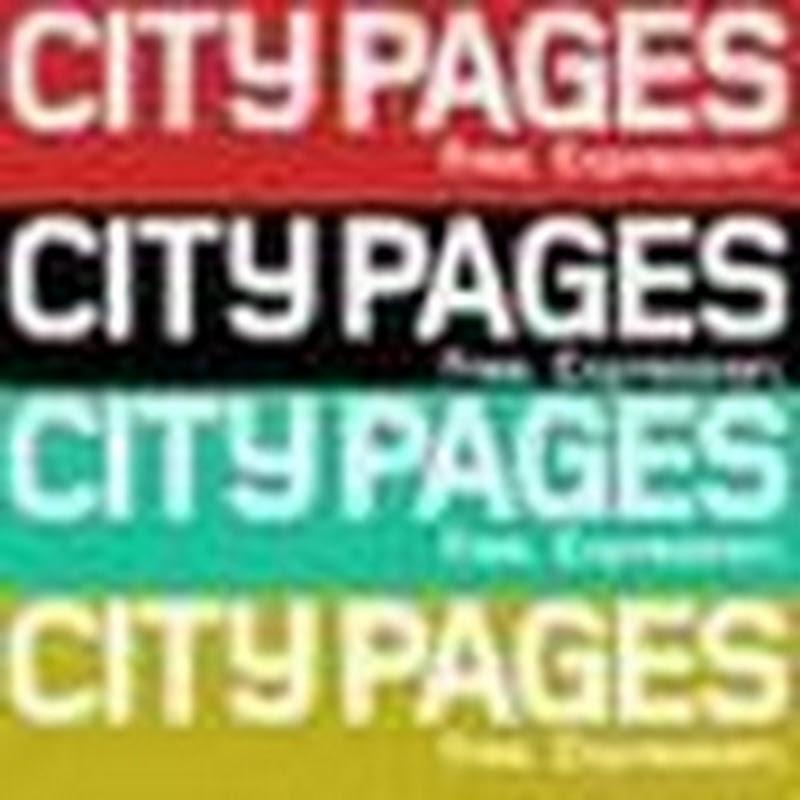 CityPagesMN