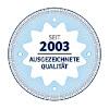 BSC GmbH