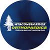 Wisconsin River Orthopaedics