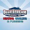Blue Stream Services
