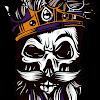 KingFrostmare
