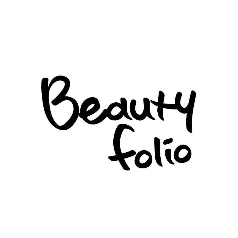 Beauty folio studio