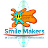 Coastal Carolina Orthodontics