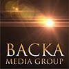 BACKA Media Group