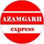 Azamgarh Express