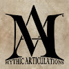 Mythic Articulations