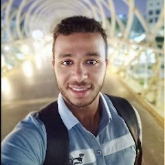 Khaled Lotfy