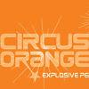 Circus Orange Inc