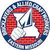 BRICKLAYERS' ADC OF EASTERN MO