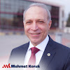 Prof. Dr. Mehmet Koruk