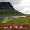 SpejderGEAR