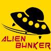 Alienbunker