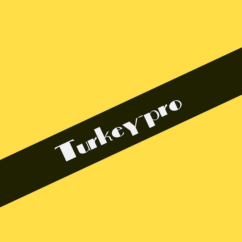 Turkey- Pro (turkey-pro)