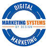 Marketing Systems By Design