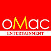oMacEntertainment