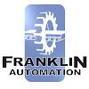 Franklin Automation Inc