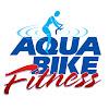 Aquabike Fitness