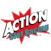Action Slot Racing