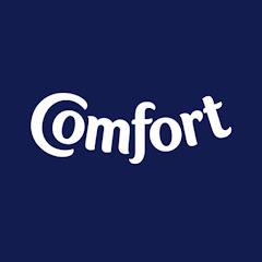 Comfort Brasil