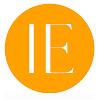 Instituto Electoral Guatemala