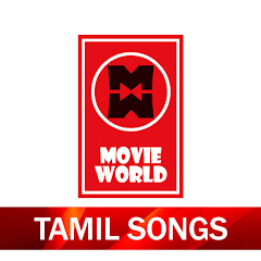 Movie World Tamil Film Songs Net Worth