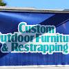 Custom Outdoor