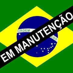 Brasil Leaks