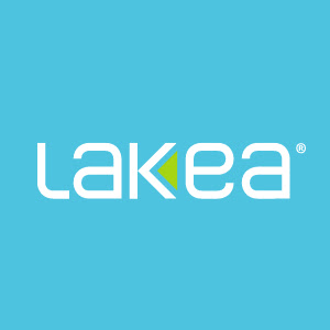 Lakea