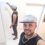 RDB MIX